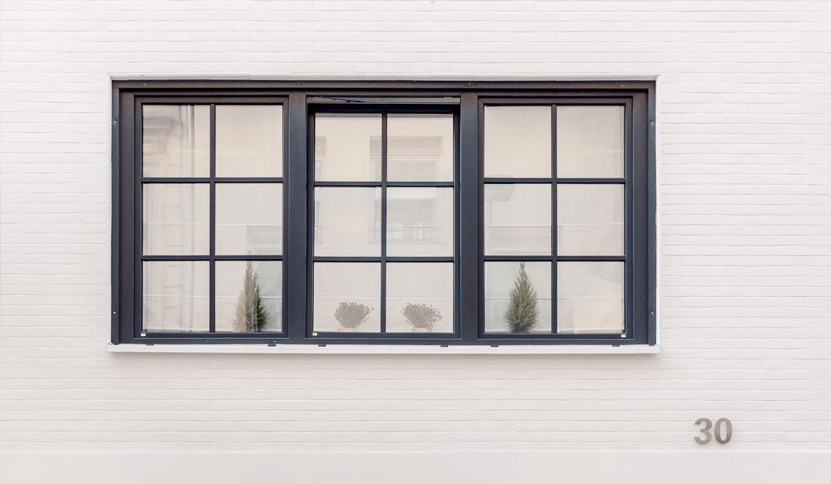 home_wehrensbouw_projectdetails5-2