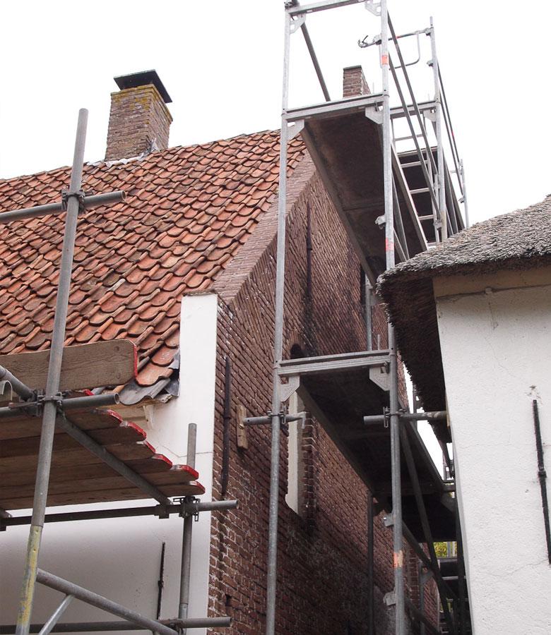renovatie_wehrensbouw02