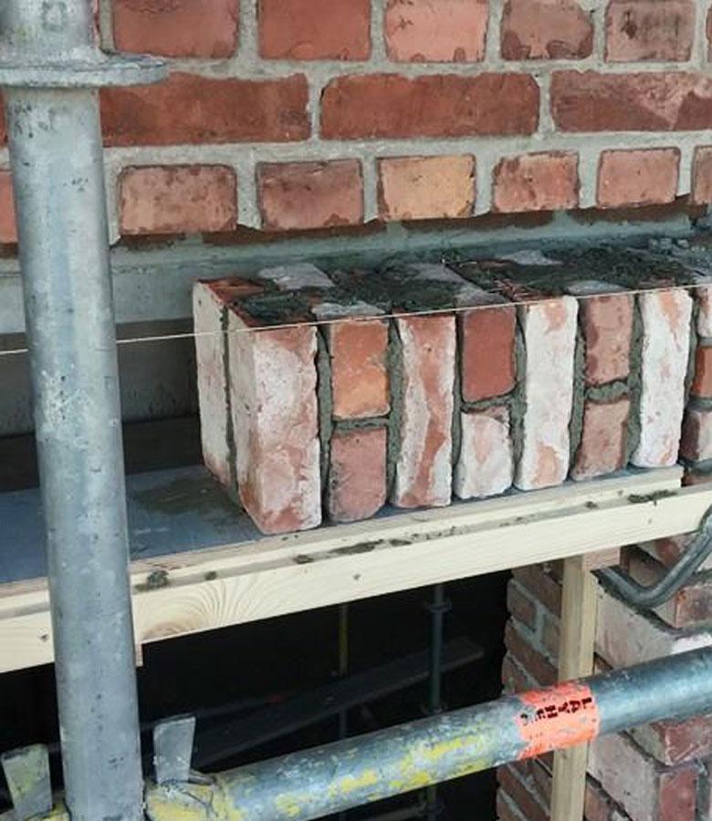 renovatie_wehrensbouw_02-3