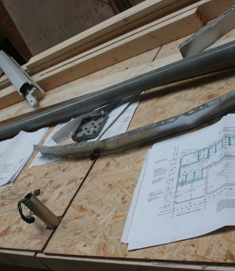 renovatie_wehrensbouw_03-2