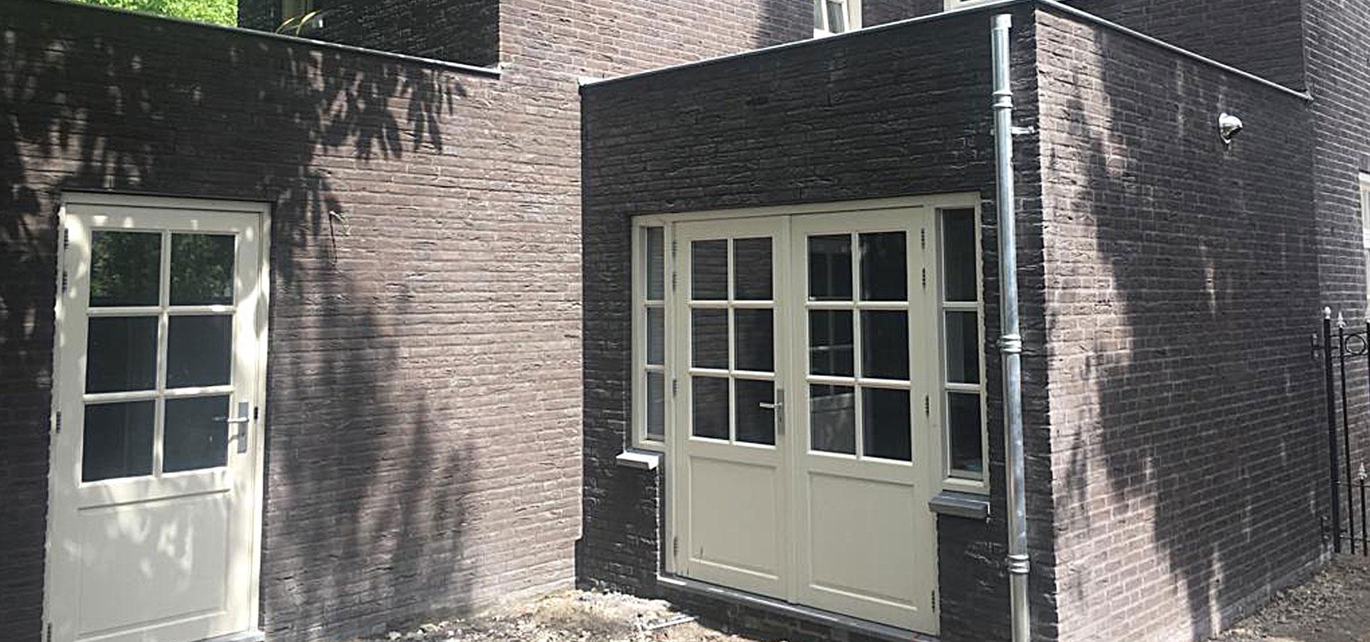 verbouwing_wehrenbouw001-1-1