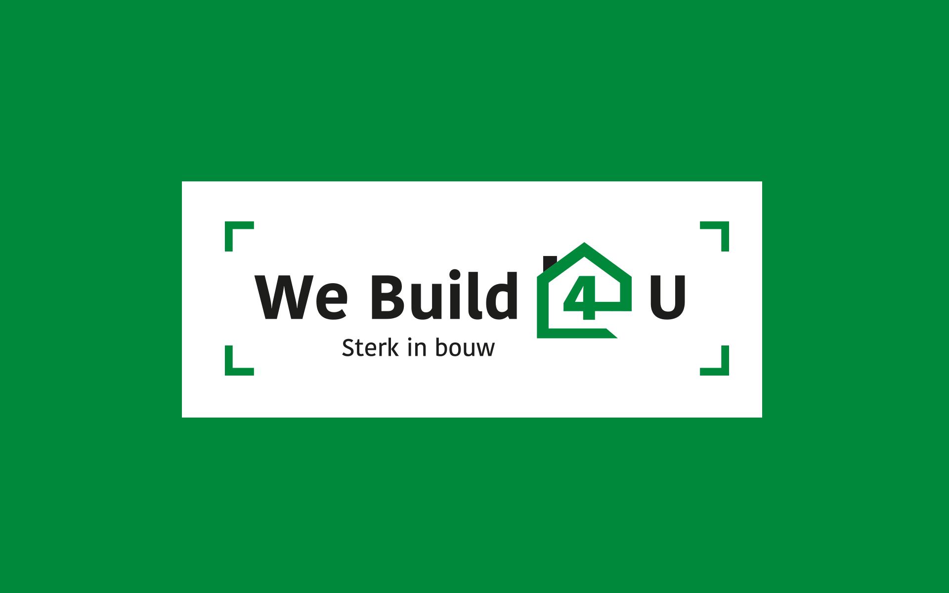 logo_webuild4Uover_ons