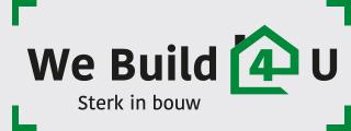 webuild4u_logo-1_def_2019-1